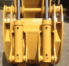 10.0   14.9T Hydraulic Grab (1) web