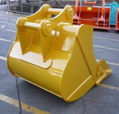 15.0 22.9T 1100mm GP bucket (3)