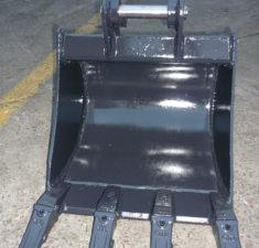 P1050232