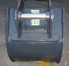 P1050244
