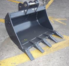 P1050252