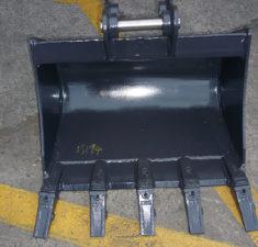 P1050253