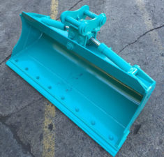 2.0   2.5T 1200mm Tilt Bucket (3) web