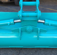 2.0   2.5T 1200mm Tilt Bucket (4) web
