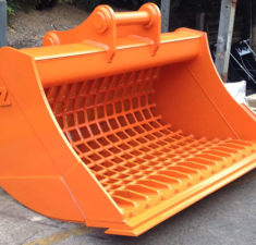 23.0   35.0T 2000mm Sieve Bucket (4) web
